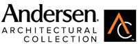 Andersen Architectural Collection Logo