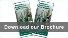 Download Truss Brochure