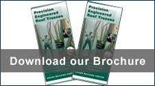 Download Truss Brochure