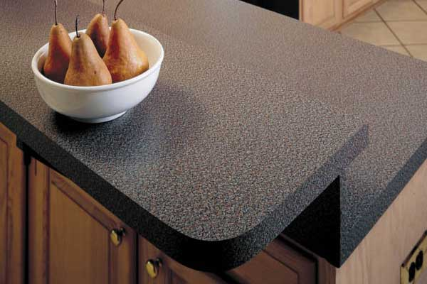 Nevamar Countertop