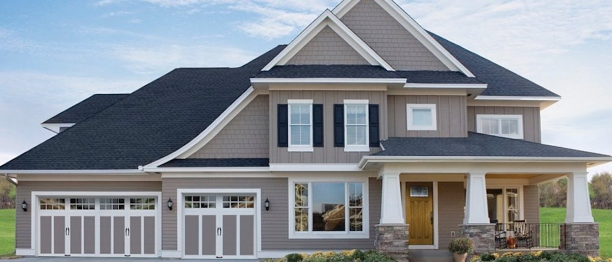 Permalink to: Quality Roofing & Siding
