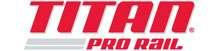 Titan Pro Logo