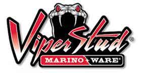 ViperStud Marino-Ware Logo