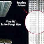 ViperRib Technology