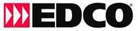 edco steel roofing logo