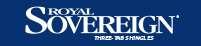 Royal Sovereign Logo