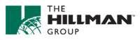 Hillman Screws