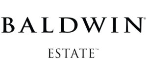 Baldwin Estate Logo