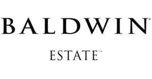 Baldwin Estate Logo