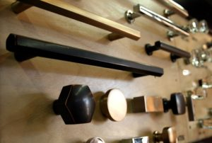 Cabinet Hardware and Pulls