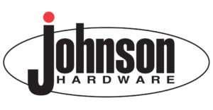 Johnson Hardware Logo