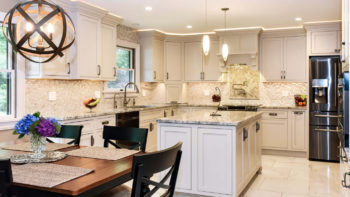 Permalink to: Kitchen / Bath Design & Remodeling
