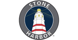 Stone Harbor Logo