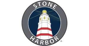 Stone Harbor Logo