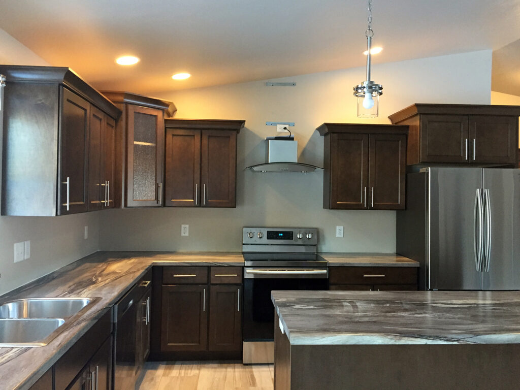 Beautiful Move In Ready Home New Construction
