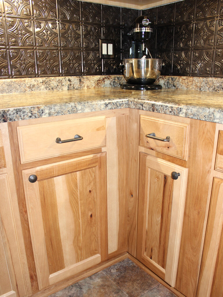 Mid Continent Cabinetry Beautiful Kitchen Redesign 7