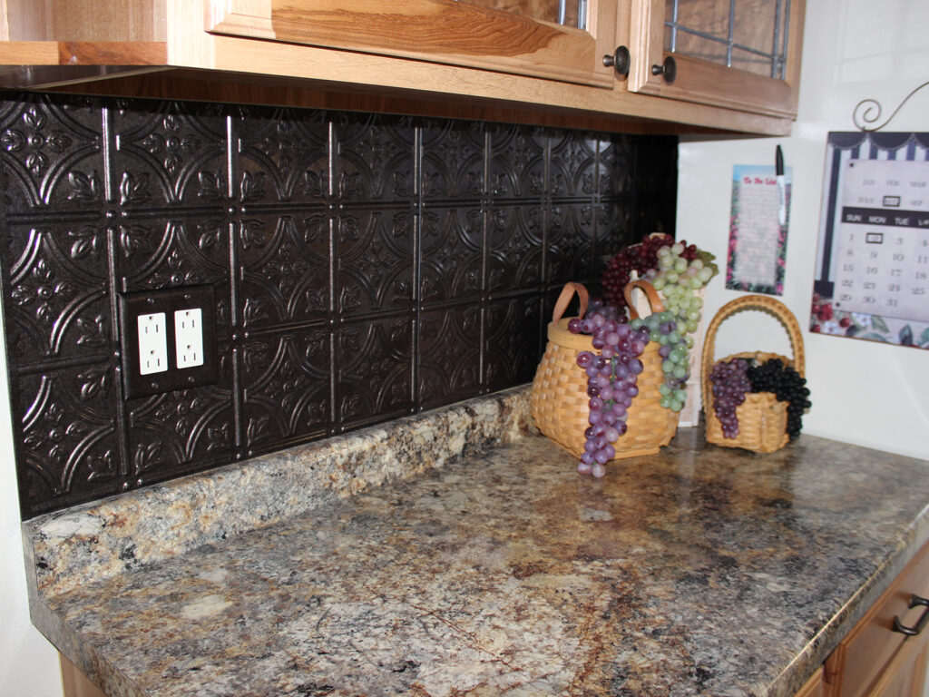 Mid Continent Cabinetry Beautiful Kitchen Redesign 8