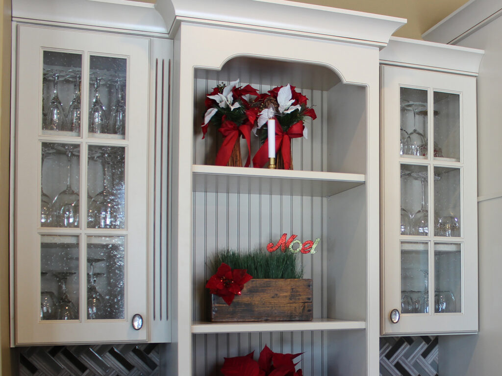 Mid Continent Cabinetry Gorgeous Kitchen Transformation 14