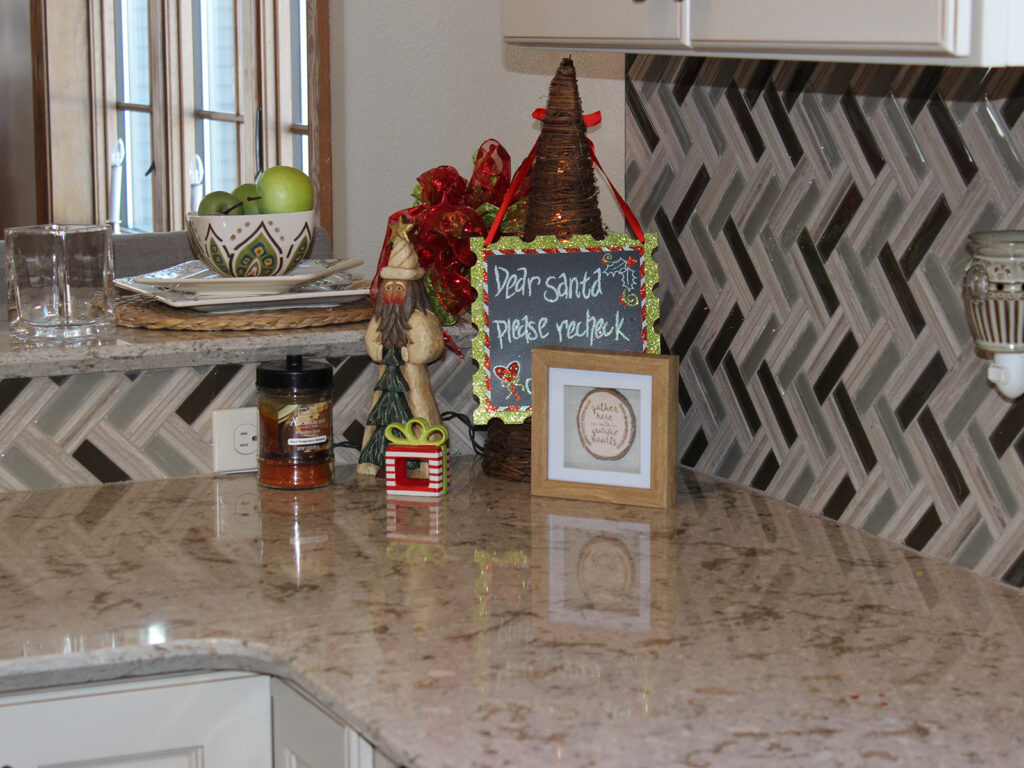 Mid Continent Cabinetry Gorgeous Kitchen Transformation 5