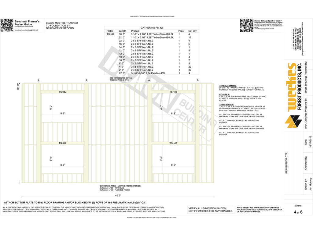 New-Home-Construction-Tall-Wall-Layout-10