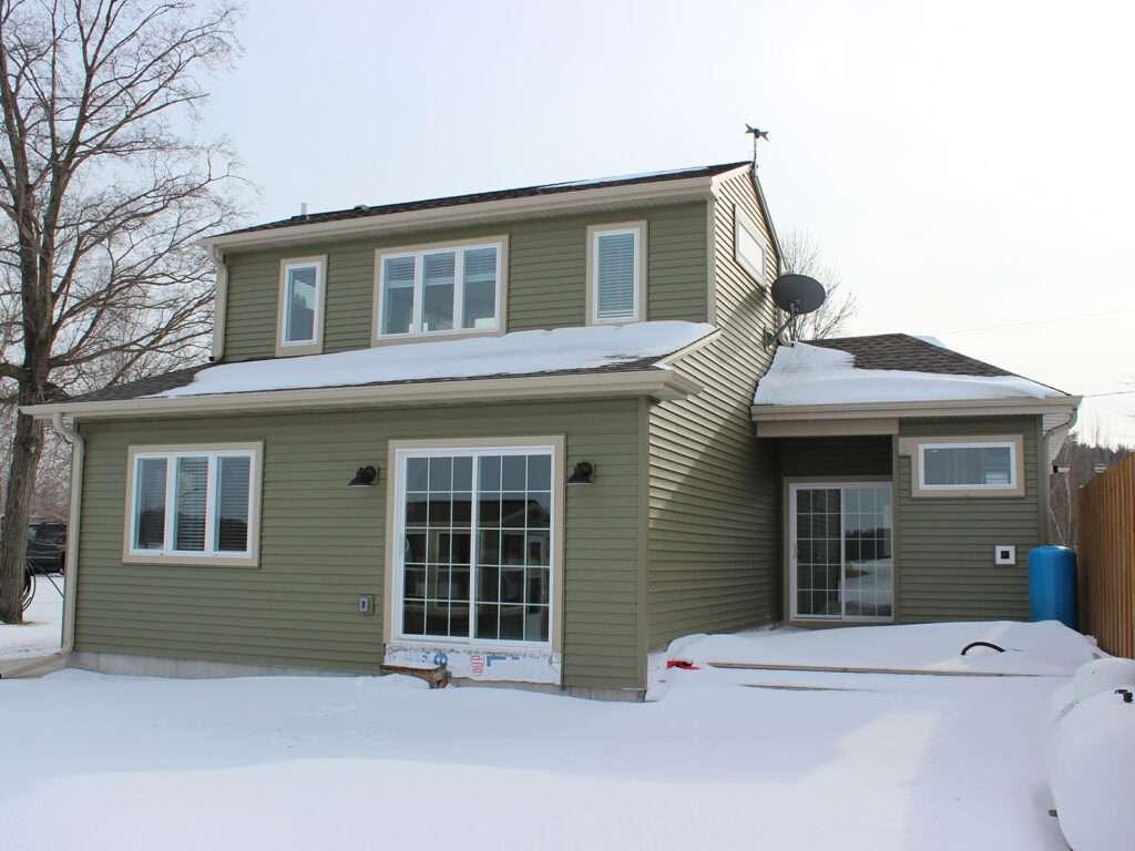 River Front Cottage Transformation 4
