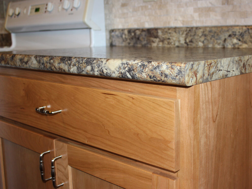 StarMark Cabinetry Dramatic Kitchen Makeover 7
