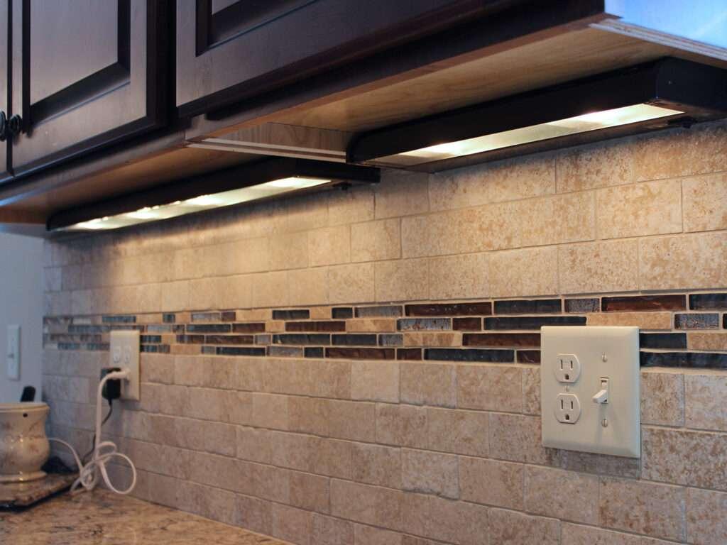 StarMark Cabinetry Fantastic 1980s Kitchen Redo 7