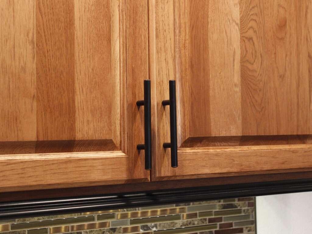 StarMark Cabinetry Kitchen Elegant Redesign 15