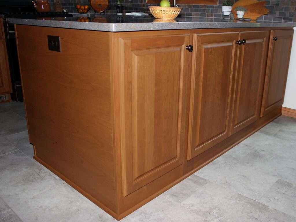 StarMark Cabinetry Kitchen Transformation 11